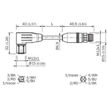 YG2A55-020C1BM2A55