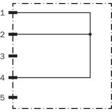 MLP1-XXT