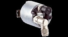 AFM60A-S1EB Sales-Kit 01
