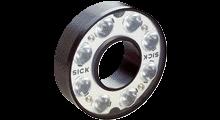 ICL300-F222