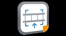 EventCam App