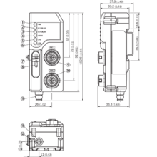 WI180C-PNS01