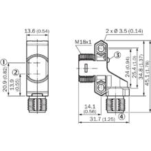 ZLD18-BFZ4A8