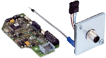 CMF400-2101 DeviceNet Kit