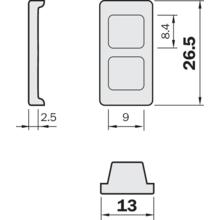 BL-W130L-1