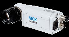 Ranger-E50410