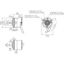 DBS36E-S3EM00500