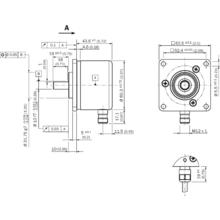 DFS60I-Q4PC65536