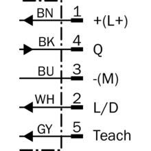 KT5W-2N1113