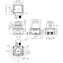 TiM240-2050300