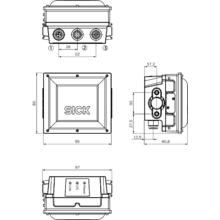RMS320-343300