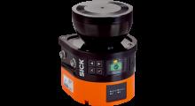 MICS3-CBUZ40IZ1P01