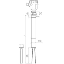 LBV330-XXAGDRANX1100