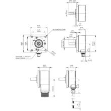 DFS25A-A2D1E001000