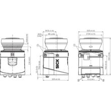 LMS111-10190