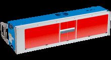 ICI890-25100