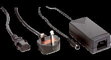 PS-050-2400D1-UK