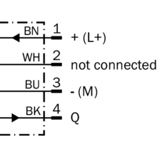 WTB2S-2E3010S10