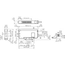 WLL180T-P434