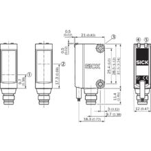 GSE6-CC021K00