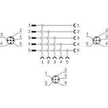 DSC-1205T000025KM0