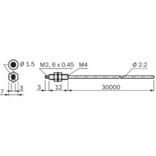 LL3-TB01-30