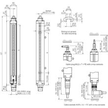 C40S-0701DA040, C40E-0701DA040