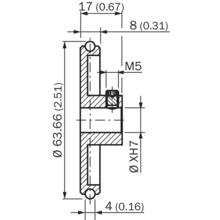 BEF-MR006020R