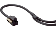 FX3-MOC Y-CABLE