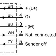 WTT280L-2N2531