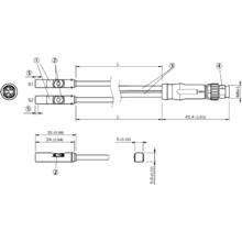 MZT8-03VPS-KRTS37
