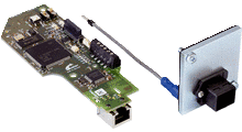 CMF400-3101 Ethernet Kit