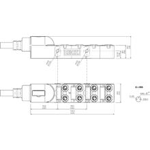 Y8A38A2-LXXXUCA050