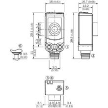 UC4-13341S01