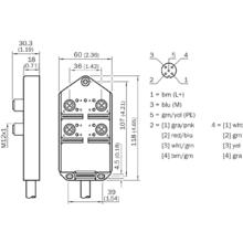 SBL-04D12-KC05