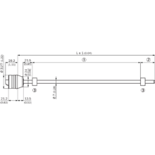 MAX30N-72A10BA0600