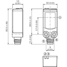 WSE4-3F2130