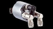 AFM60A-S1EB Sales-Kit 03
