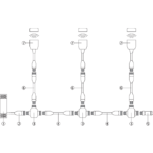TR4-SBU01C