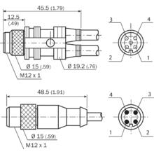 SYL-1205-G0M3
