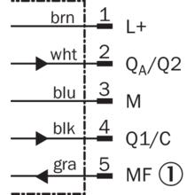 DL35-B15552