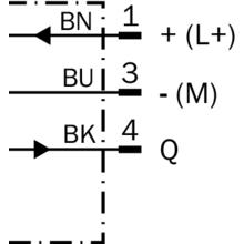 WTB12-3N1011S42