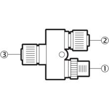 OD5000-C150W40