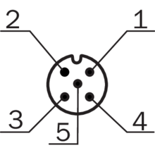 UC30-21516A