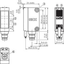 GTB6-CB011K00