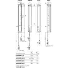 MLG05A-1045B10501