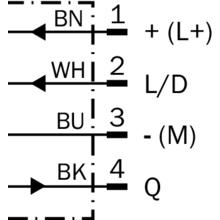 VL180-2P42436