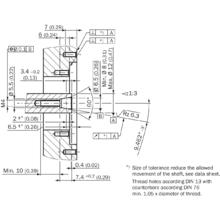 Details about  /SICK OPTIC ELECTRONIC EK-ZENTRAL 2 018 020 L4 4030391 BOARD