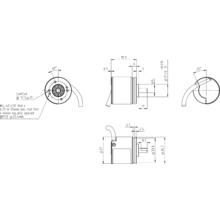 DBS36E-S3EM00S34
