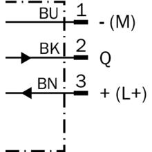 GL6-P0511S56